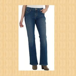 Levi's 515 Jeans EUC Boot Cut